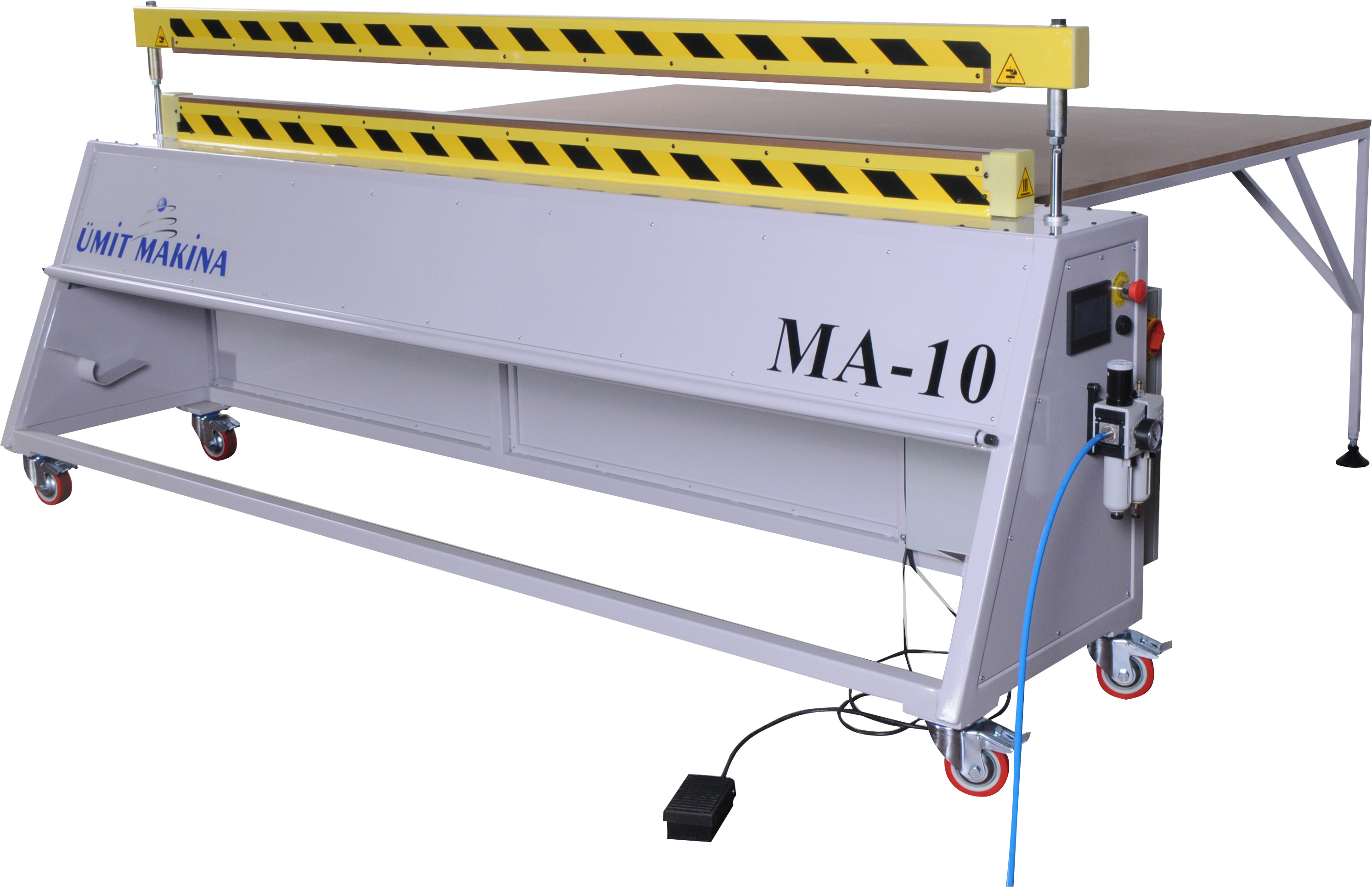 MA-10