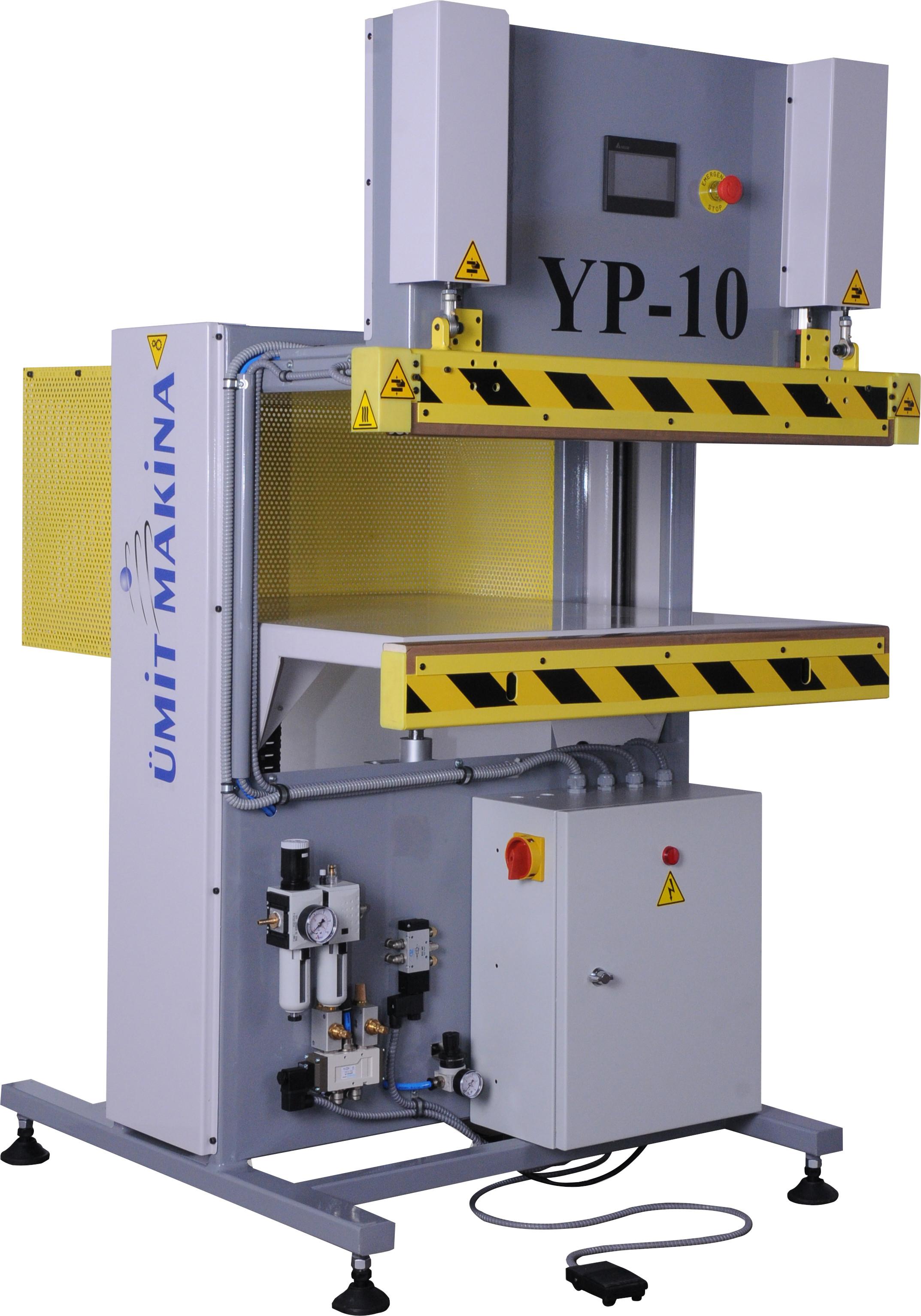 YP-10