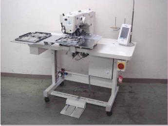 MHA-B100A