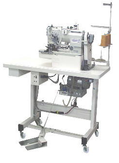 MHA-E100