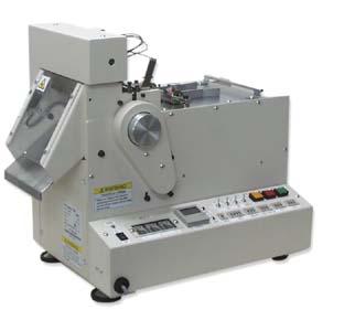 MHA-100