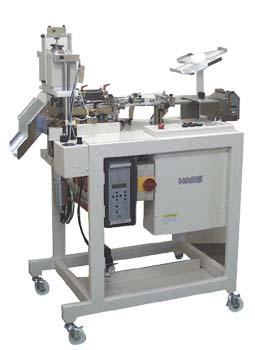 MHA-400