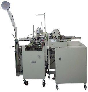 MHA-300A