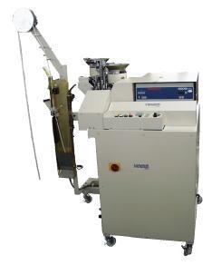 MHA-300U